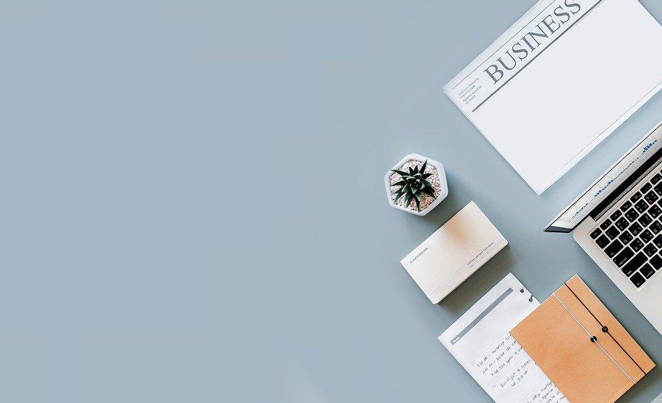 Développer votre entreprise : informations utiles à connaitre !